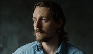 Sturgill Simpson tickets at Vogue Theatre in Vancouver