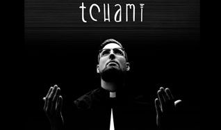 Tchami (Late Night) tickets at Gothic Theatre in Englewood