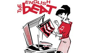 The English Beat tickets at Gothic Theatre in Englewood