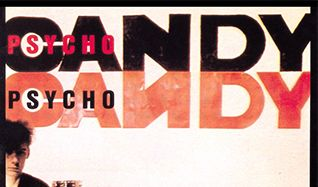 The Jesus and Mary Chain tickets at Fonda Theatre in Los Angeles