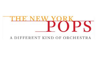The New York Pops tickets at Forest Hills Stadium in Queens
