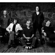 The Zombies tickets at Keswick Theatre, Glenside