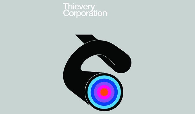 Thievery Corporation tickets at Showbox SoDo in Seattle