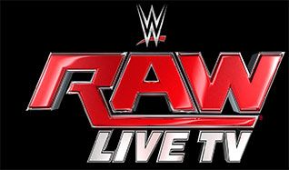 WWE Monday Night Raw tickets at Valley View Casino Center in San Diego
