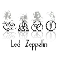ZOSO (The Ultimate Led Zeppelin Experience) tickets at The NorVa in Norfolk