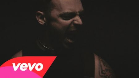Bullet for My Valentine promises aggressive album