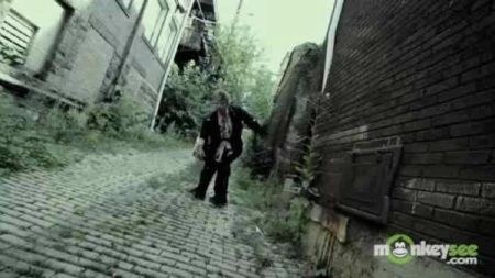 Theater Three: Entertaining Long Island