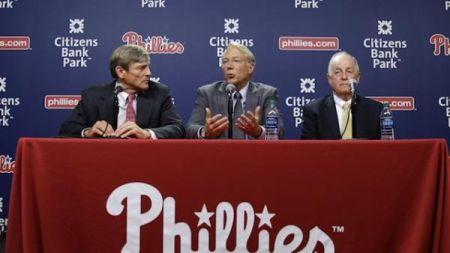 Philadelphia Phillies: Post All-Star break play challenges early-season debacle
