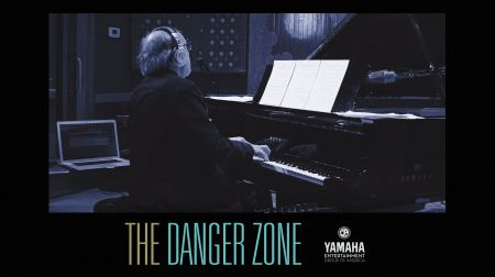 Bob James and Nathan East join forces on 'The New Cool' for Yamaha Entertainment