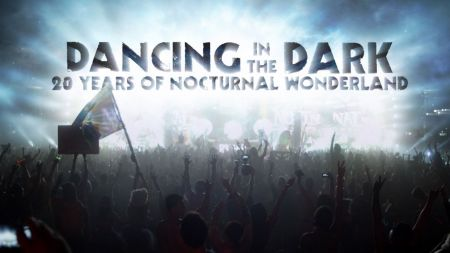 Insomniac debuts, 'Dancing in the Dark: 20 Years of Nocturnal Wonderland'
