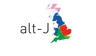 alt-J tickets at first direct arena in Leeds