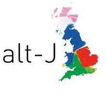 alt-J Announce 2015 Tour Dates (US + South America) | LIVE music blog