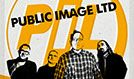 An Evening with Public Image Ltd (PiL) tickets at Fonda Theatre in Los Angeles