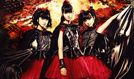 BABYMETAL tickets at The SSE Arena, Wembley, London