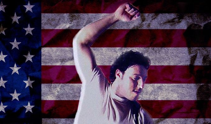 Bruce in the U.S.A. tickets at Keswick Theatre in Glenside