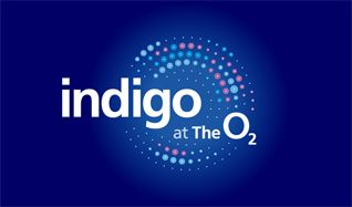 Pankaj Udhas Live In Concert Tickets tickets at indigo at The O2 in London