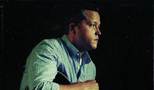 Jason Isbell tickets at Ogden Theatre in Denver