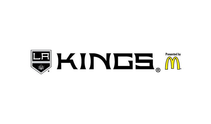 L.A. Kings vs. Edmonton Oilers