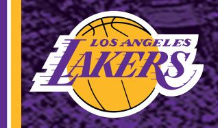 Los Angeles Lakers vs. Golden State Warriors tickets at Valley View Casino Center in San Diego