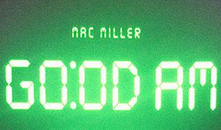 Mac Miller tickets at The Regency Ballroom in San Francisco