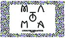 MATOMA tickets at Gothic Theatre in Englewood