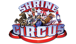 Minneapolis Shrine Circus tickets at Target Center in Minneapolis