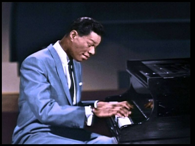 Nat King Cole: 5 reasons we love him