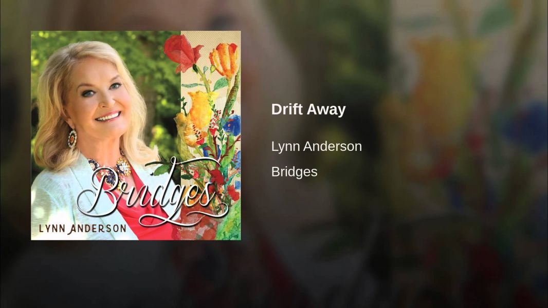 """Lynn Anderson, Country's golden """"Rose Garden"""" icon dies at 67 years old"""