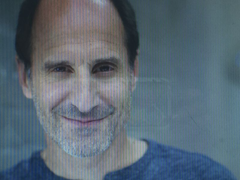 Jim Shankman is a playwright with many produced plays to his credit.