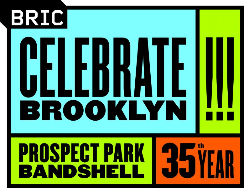 Big K.R.I.T. and Angel Haze live at Celebrate Brooklyn!