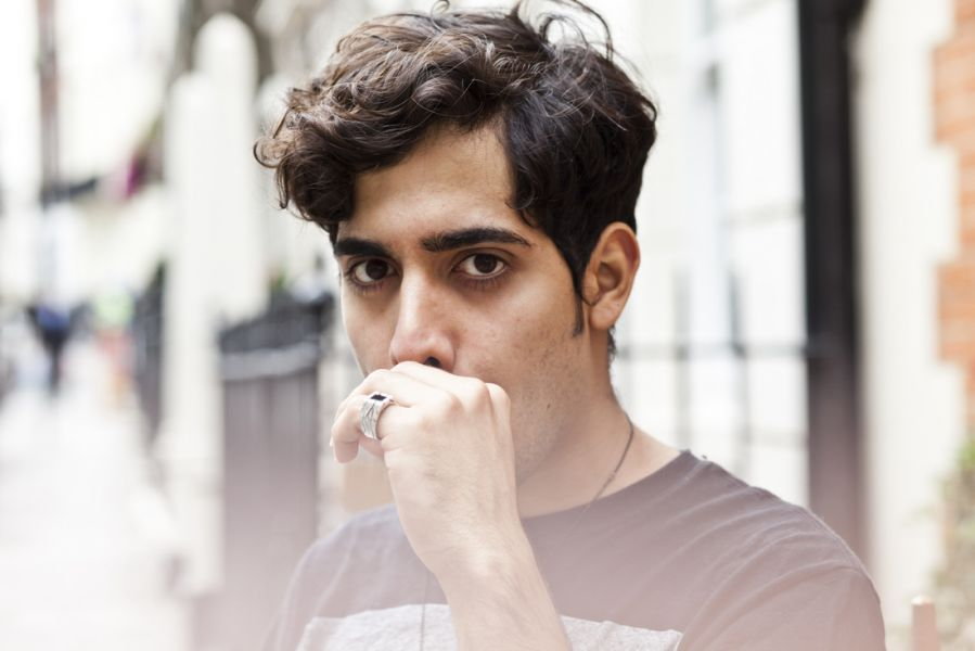 Neon Indian Tickets 2016 - Neon Indian Concert tour 2016 Tickets