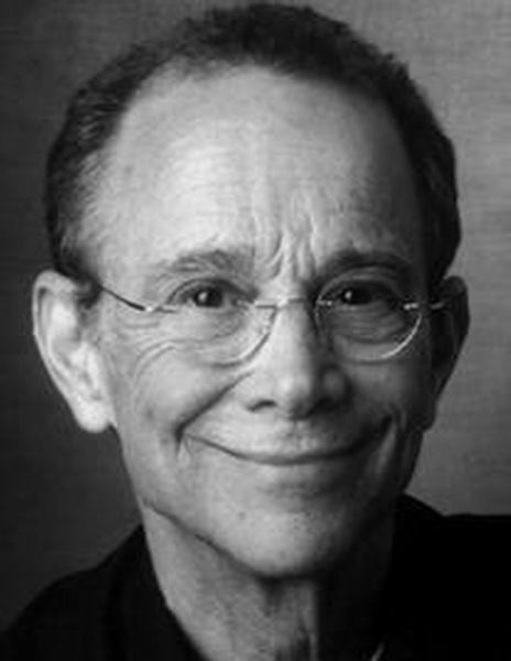 Cleveland's favorite son returns to his beginnings at Cleveland Play House for his one man show, Joel Grey: Up Close and Personal.