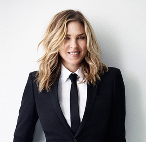 Diana Krall brings her 'Wallflower' tour to the Hollywood Bowl