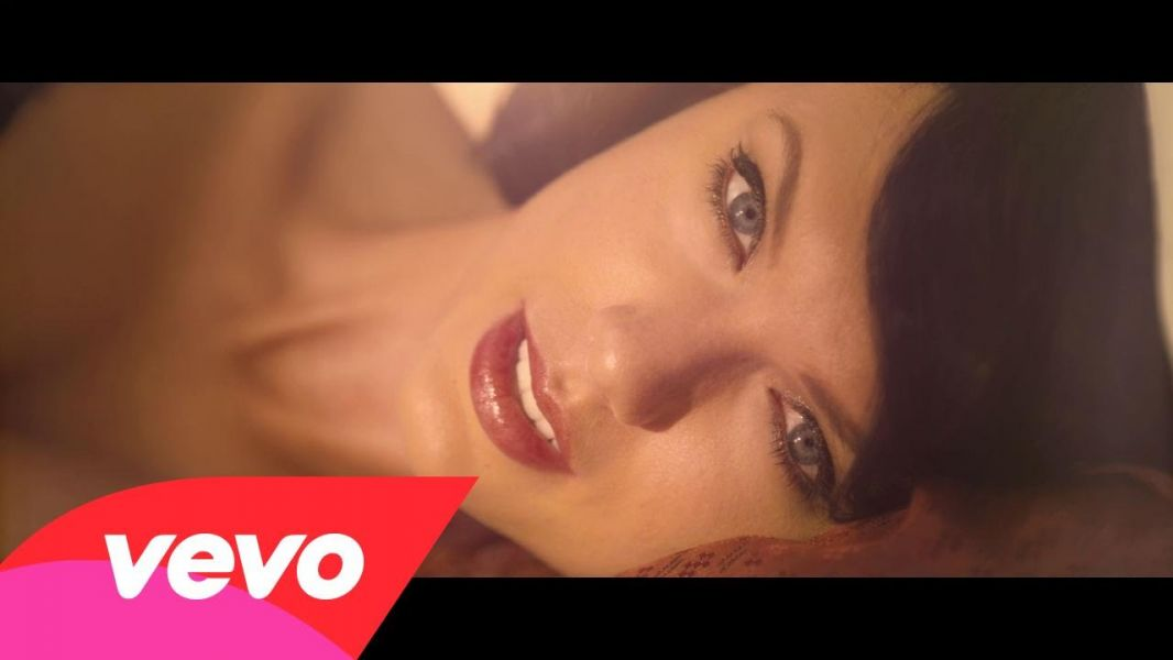 Taylor Swift lives out her 'Wildest Dreams' with Scott Eastwood in new video