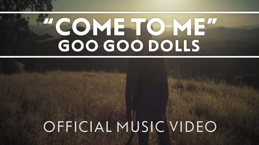 Goo Goo Dolls: 5 most underrated songs