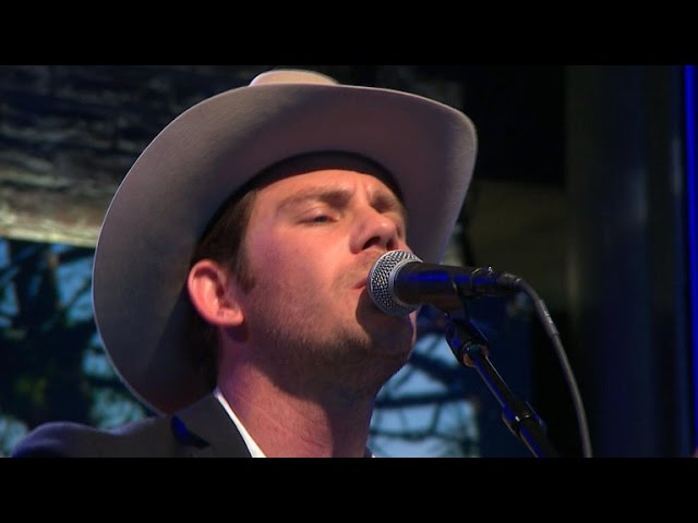 Sam Outlaw stretches boundaries of country inspiration to California's coast