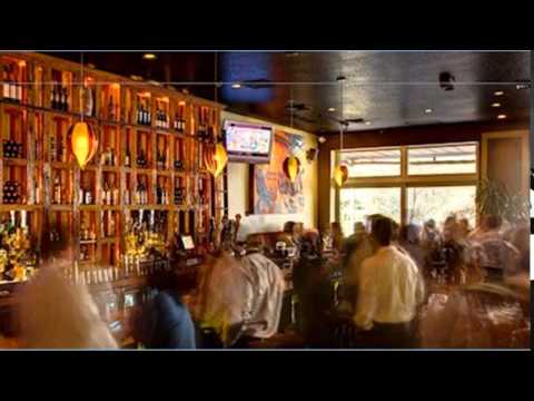 Date night at a bar? You can do it at these Tampa Bay establishments