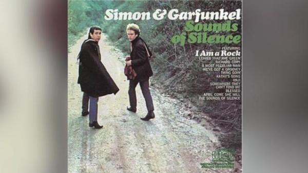 Simon & Garfunkel: 5 most underrated songs