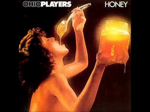 A 40-year urban legend song: 'Love Rollercoaster' by the Ohio Players
