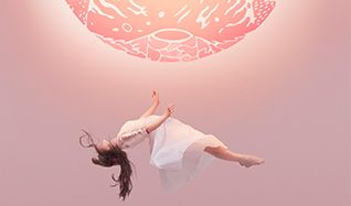 Purity Ring tickets at Shrine Expo Hall in Los Angeles