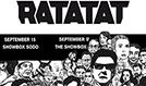 Ratatat tickets at Showbox SoDo in Seattle