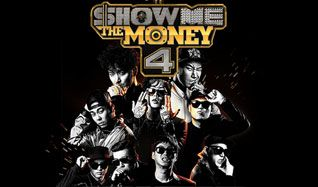 Show Me The Money tickets at Club Nokia in Los Angeles