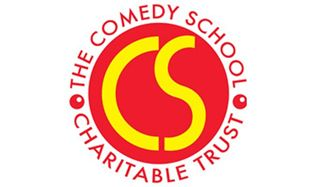 Stand Up For The Comedy School 2015  tickets at Eventim Apollo in London