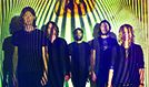 The Black Angels tickets at Gothic Theatre in Englewood