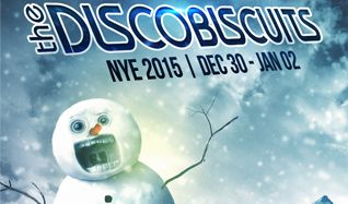 The Disco Biscuits tickets at PlayStation Theater in New York