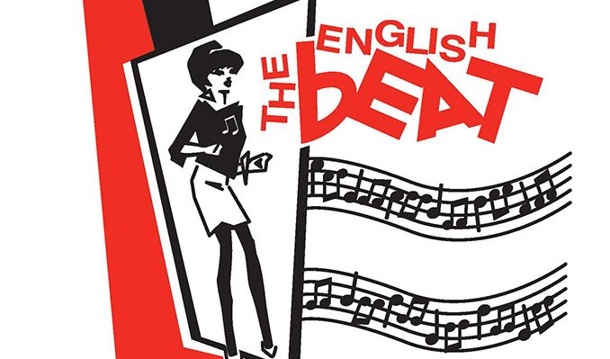 The English Beat tickets at The Showbox in Seattle