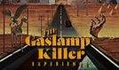 The Gaslamp Killer Experience tickets at The Regency Ballroom in San Francisco