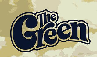 The Green tickets at Gothic Theatre in Englewood