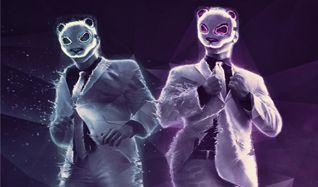The White Panda tickets at The Regency Ballroom in San Francisco