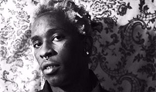 Young Thug tickets at Club Nokia in Los Angeles